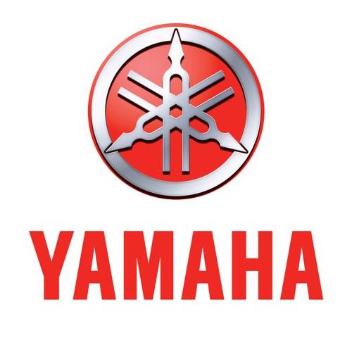 Yamaha Canada Logo