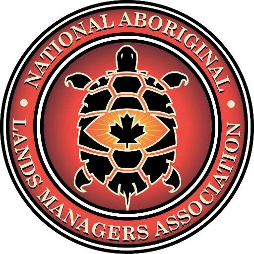 NALMA logo